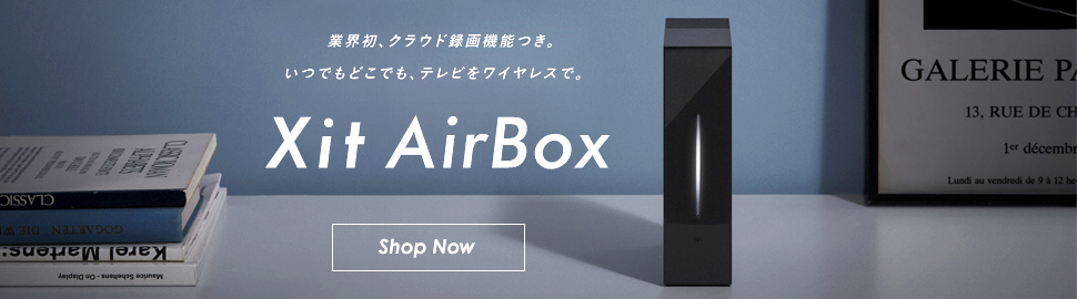 Thermaltake VIEW 31 TG シリーズ発売